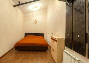 Mini Hotel Morskoy, Hostince  Sochi - big - 19
