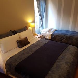 obrázek - Hotel Moniga