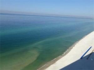 Treasure Island 1912 PCB Condo, Apartments  Panama City Beach - big - 6