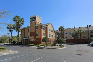 Extended Stay America - Tampa - Airport - Spruce Street