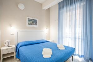 obrázek - Hotel Nancy