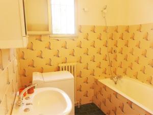Apartment L'Hibiscus