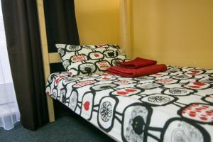 obrázek - Hostel Like on Alekseeva