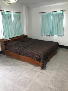 Cozy BIG Family House Chiang Mai, Дома для отпуска  Чиангмай - big - 25