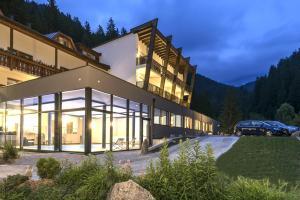 obrázek - Hotel Rosengarten