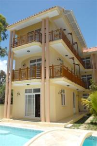 Guest House Poste La Fayette - , , Mauritius