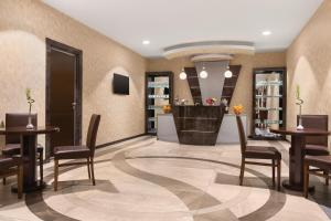 Отель Days Baku - фото 15
