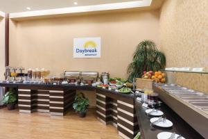 Отель Days Baku - фото 10