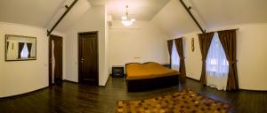 Mini Hotel Morskoy, Hostince  Sochi - big - 16