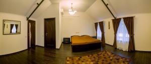 Mini Hotel Morskoy, Gasthäuser  Sochi - big - 16