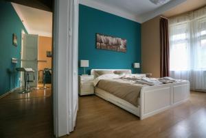 Kastello Apartman