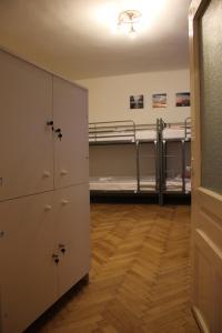 Hostel Mini