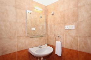 OYO 2388 Hebbal, Hotely  Nové Dilí - big - 8