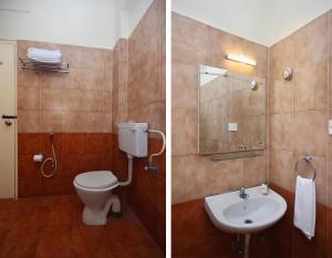 OYO 2388 Hebbal, Hotely  Nové Dilí - big - 10