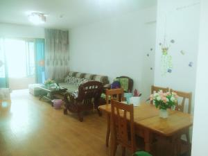 Le Tu Youth Hostel, Hostels  Guiyang - big - 6