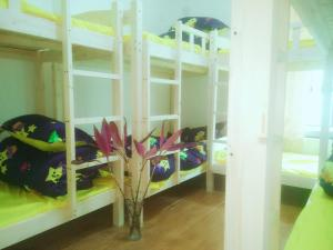 Le Tu Youth Hostel, Hostels  Guiyang - big - 8