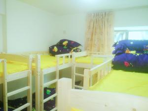 Le Tu Youth Hostel, Hostels  Guiyang - big - 9