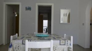 Appartamento Celestino