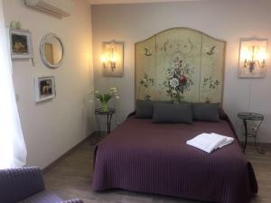 Residenza i Ciclamini