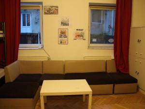 obrázek - Hostel Mini