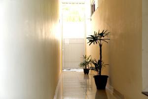 Suites e Flats Trancoso, Ferienwohnungen  Trancoso - big - 100