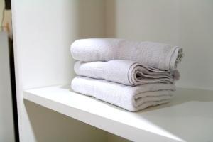 Suites e Flats Trancoso, Ferienwohnungen  Trancoso - big - 104