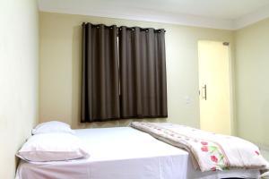 Suites e Flats Trancoso, Ferienwohnungen  Trancoso - big - 109