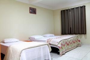 Suites e Flats Trancoso, Ferienwohnungen  Trancoso - big - 110