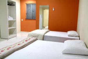 Suites e Flats Trancoso, Ferienwohnungen  Trancoso - big - 113