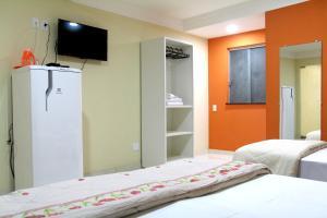 Suites e Flats Trancoso, Ferienwohnungen  Trancoso - big - 114
