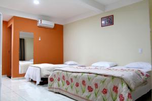 Suites e Flats Trancoso, Ferienwohnungen  Trancoso - big - 115
