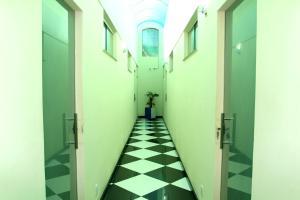 Suites e Flats Trancoso, Ferienwohnungen  Trancoso - big - 1