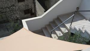 Refresh Boutique Apartments, Apartmanok  Vodice - big - 81