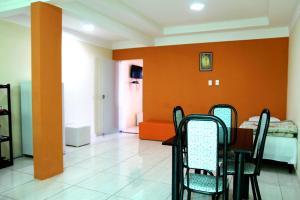 Suites e Flats Trancoso, Ferienwohnungen  Trancoso - big - 120