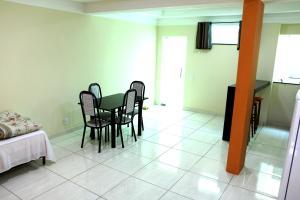 Suites e Flats Trancoso, Ferienwohnungen  Trancoso - big - 121