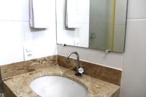 Suites e Flats Trancoso, Ferienwohnungen  Trancoso - big - 122