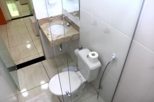 Suites e Flats Trancoso, Ferienwohnungen  Trancoso - big - 123