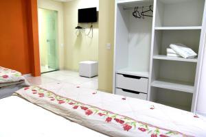 Suites e Flats Trancoso, Ferienwohnungen  Trancoso - big - 126