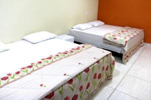 Suites e Flats Trancoso, Ferienwohnungen  Trancoso - big - 128