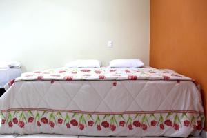 Suites e Flats Trancoso, Ferienwohnungen  Trancoso - big - 129