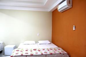 Suites e Flats Trancoso, Ferienwohnungen  Trancoso - big - 130
