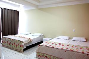 Suites e Flats Trancoso, Ferienwohnungen  Trancoso - big - 132