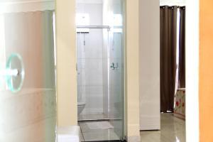 Suites e Flats Trancoso, Ferienwohnungen  Trancoso - big - 133