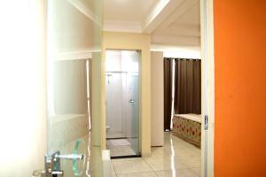 Suites e Flats Trancoso, Ferienwohnungen  Trancoso - big - 134