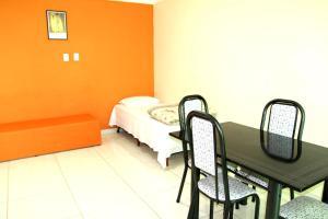 Suites e Flats Trancoso, Ferienwohnungen  Trancoso - big - 139