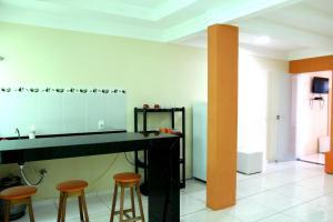 Suites e Flats Trancoso, Ferienwohnungen  Trancoso - big - 140