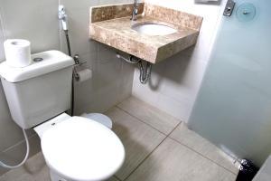 Suites e Flats Trancoso, Ferienwohnungen  Trancoso - big - 144