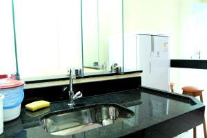 Suites e Flats Trancoso, Ferienwohnungen  Trancoso - big - 146