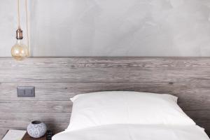 Seven Boutique Hotel, Hotely  Ascona - big - 20