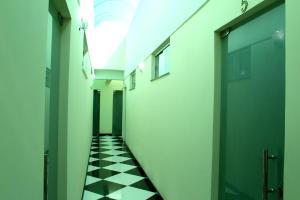Suites e Flats Trancoso, Ferienwohnungen  Trancoso - big - 147